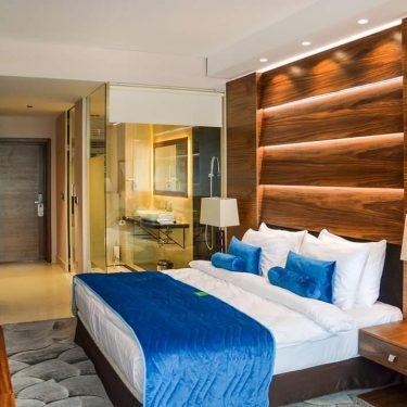 hoteltornik2