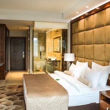 hoteltornik3